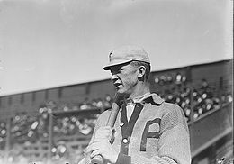 -Grover Cleveland Alexander, Philadelphia, NL (baseball)- (LOC) (2163449614).jpg
