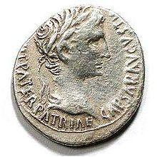 002 Augustus.jpg