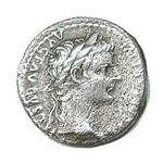 005 Tiberius.jpg