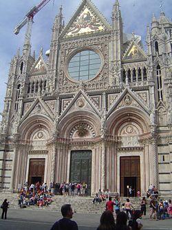 008 Siena (Duomo).jpg