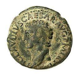012 Claudius.jpg