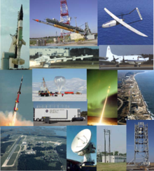 02-WFF Mission Photo Collage.png