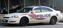 06-09 Chevrolet Impala police.jpg