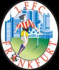 Logo du 1. FFC Francfort