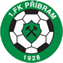 1. FK Příbram.png