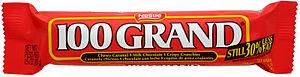100-Grand-Wrapper-Small.jpg