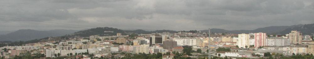 Braga-vale do Cávado.jpg
