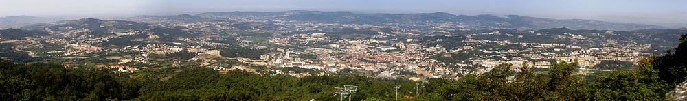 Panoramica Guimarães.jpg