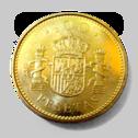 100 pesetas.png