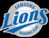 三星獅logo.png