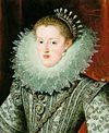 20- Rainha D. Margarida.jpg