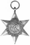 39-45Starobv.png