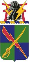 501 Military Intelligence Battalion COA.png