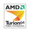 AMD Turion 64.png