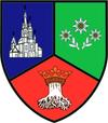 Stema Brașov