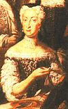Amalia Wilhelmine von Braunschweig.jpg
