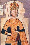 Andronikos III Palaiologos.jpg