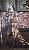 Anne de Foix.jpg