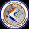 Apollo 15-insignia.png