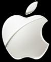 蘋果公司標誌