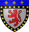 Stema Poitiers