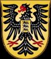 Armoiries empereurs Hohenstaufen.png