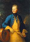 Axel Sparre - Karl den XII, 1682-1718, kung av Sverige.jpg