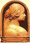 Beatrix de Nápoles.jpg