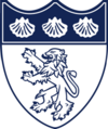 Bedfordshire County Cricket Club Logo.png