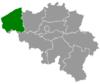 Belgiewvl.png