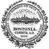波士頓市徽