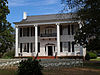 Montgomery-Janes-Whittaker House