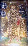 Byzantine Emperor Alexandros.JPG