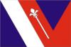 Bzenec – vlajka