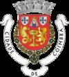 Stema Coimbra