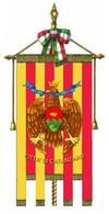 Catanzaro-Gonfalone.png
