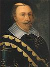 Charles IX of Sweden.jpg