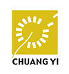 Chuangyilogo.jpg