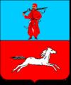 Cherkasy (Черкаси)Cherkassy (Черкасcы)