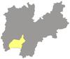 Comunità TN - Posizione9.png