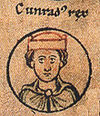 Conrad III of Hohenstaufen.jpg