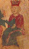 Constance of Sicily.jpg