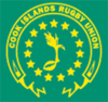 Cook islands rugby logo.png