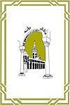 官方圖章大马士革