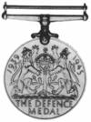 DefenceMedalRev.png