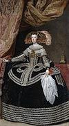 Diego Velázquez 032.jpg