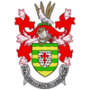 Donegalcocologo.png