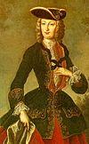 Elisabeth Christine of Braunschweig Wolfenbuettel.jpg