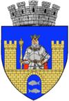 Stema Făgăraș