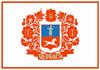 Cherkasy (Черкаси)Cherkassy (Черкасcы)旗幟